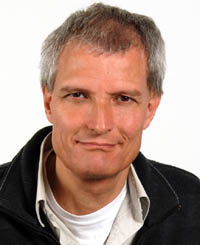 Joachim Wagner miomd xi speakers
